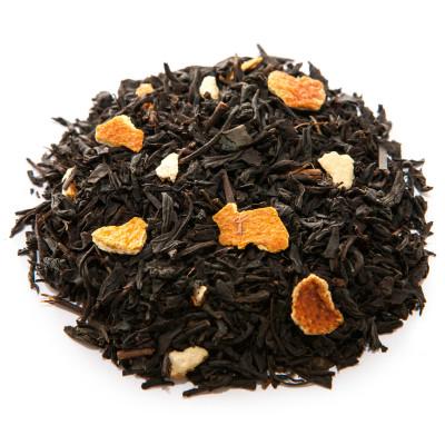 Чай рассыпной