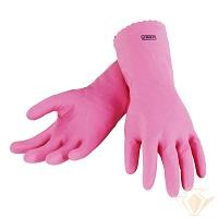 Перчатки для уборки и кухни