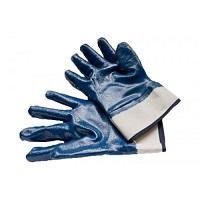 Перчатки промышленные и специальные