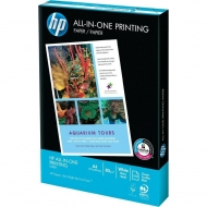 Бумага  А4 HP All-in-one printing 80 г/м A